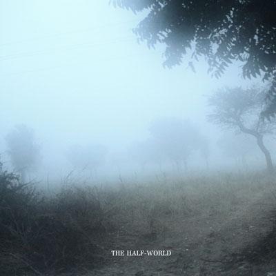 آلبوم « نیمه دنیا » پست راک زیبایی از پروژه The Best Pessimist