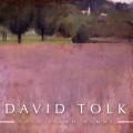 آلبوم « تکنوازی پیانو سرود های روحانی » موسیقی روح نوازی از دیوید تالک