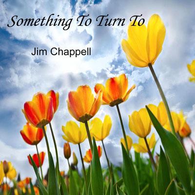 آلبوم « چیزهایی برای توجه » پیانو مملو از احساس جیم چپل