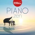 دانلود آلبوم « پیانو ذن » پیانو کلاسیک هایی برای آرامش