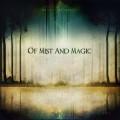 آلبوم « از مه تا جادو » ملودی های حماسی و دراماتیکی از گروه ریلی اسلو موشن