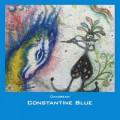 آلبوم « کنستانتین آبی » پیانو های آرامش بخشی از Daydream