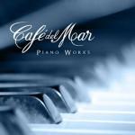 آلبوم « کافه دل مار : آثار پیانو » ملودی هایی تفکر برانگیز از هنرمندان مختلف
