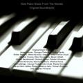 آلبوم « منتخبی از برترین تکنوازی پیانو فیلم ها »