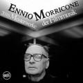 آلبوم « شاهکارهای موسیقی فیلم انیو موریکونه »