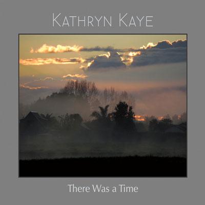 آلبوم « زمانی بود » تلفیق زیبای پیانو و ویولن از کاترین کی