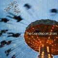 آلبوم « همه چیز های کوچک » پست راک - امبینت زیبایی از گروه The Candlepark Stars