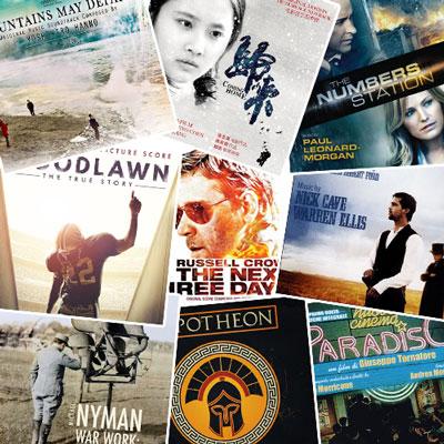دانلود برترین موسیقی فیلم های دنیا بخش هفتم (منتخب والا موزیک)