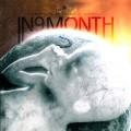 آلبوم « در نه ماه » اثر زیبایی از حسین بیدگلی