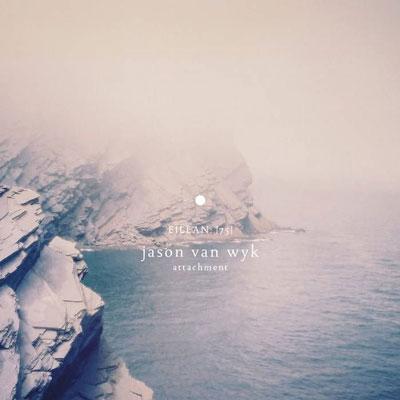 آلبوم « دلبستگی » امبینت ، مدرن کلاسیکال زیبایی از جیسون ون ویک