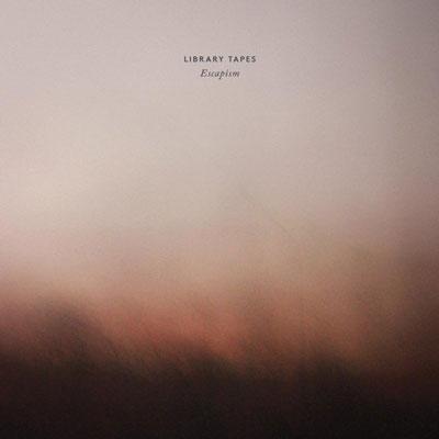 آلبوم « فرار از واقعیات » پیانو امبیت زیبایی از لایبرری تیپس
