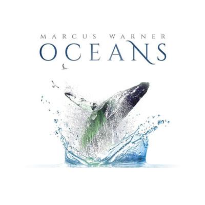 آلبوم « اقیانوس ها » تریلر های دراماتیکی از مارکوس وارنر