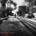 آلبوم پست-راک/تلفیقی « روایت یک مرگ » از گروه راستد دُرز