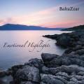 آلبوم « اوج احساسات » پیانو دراماتیکی از بالتازار