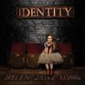 آلبوم « هویت » پیانو کلاسیکال زیبایی از هلن جین لانگ
