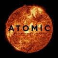 آلبوم « اتمی » پست راک زیبایی از گروه موگوای
