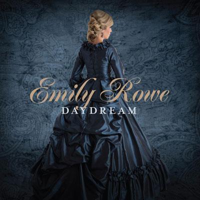 آلبوم « خیال بافی » پیانو نوازی آرامش بخش و دلنشینی از امیلی رو