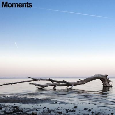 آلبوم « لحظه ها » تکنوازی پیانو زیبایی از کیث مریل