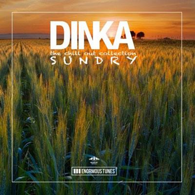 دانلود آلبوم « گوناگون » مجموعه موسیقی چیل اوتی از دینکا
