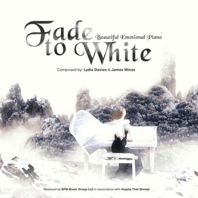 دانلود آلبوم « محو به سفیدی » پیانو احساسی زیبایی از گروه Revolt Production Music