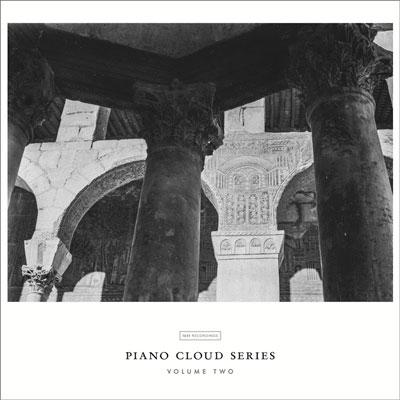 دانلود آلبوم « سری مجموعه پیانو ابری نسخه دوم » ملودی های غم آلود و تاثیر گذار