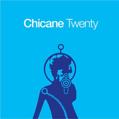 دانلود آلبوم « بیست » موسیقی الکترونیک زیبایی از شیکین