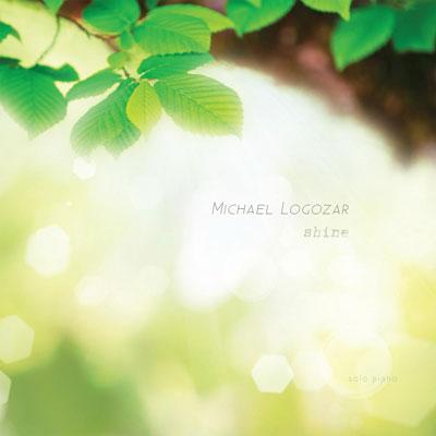 آلبوم « درخشش » پیانو دلنشین و تسکین دهنده ایی از مایکل لوگوزار