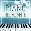 VA - Piano Relajante (2016)