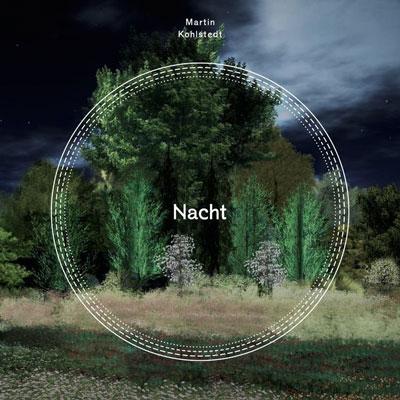 دانلود آلبوم « شب » تکنوازی پیانو آرامش بخشی از مارتین کلشتد