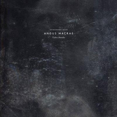 « جزر و مد بیدار » آلبوم پیانو کلاسیکال زیبایی از آنگوس مکری
