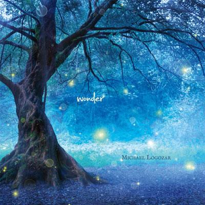 دانلود آلبوم « شگفتی » تکنوازی پیانو زیبایی از مایکل لوگوزار