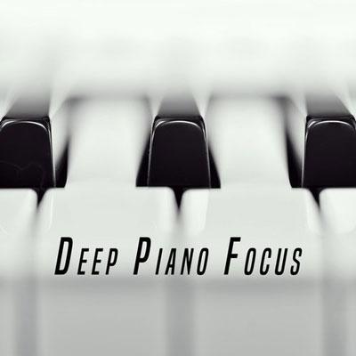 دانلود آلبوم « تمرکز عمیق پیانو » اجرای زیبایی از شاهکارهای پیانو کلاسیک