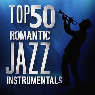دانلود آلبوم « برترین 50 موسیقی جز بی کلام رمانتیک »