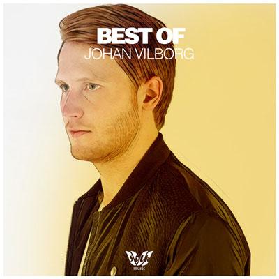 « برترین های یوهان ویلبرگ » آلبوم موسیقی الکترونیک زیبا و ملودیک