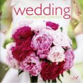 The Avalon Consort - Wedding Essential Collection (2002)