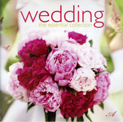 « Wedding Essential » آلبوم منتخبی از برترین آثار کلاسیک با اجرای گروه The Avalon Consort