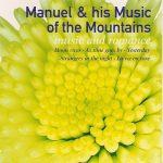« موسیقی و رمانس » آلبوم موسیقی بیکلام عاشقانه از مانوئل