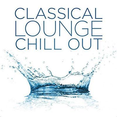 « چیل اوت لانگ کلاسیکال » گزیده ایی از آرامش بخش ترین موسیقی کلاسیک