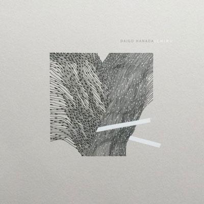 « ایچیرو » آلبوم پیانو امبینت زیبا و عمیقی از دایگو هانادا