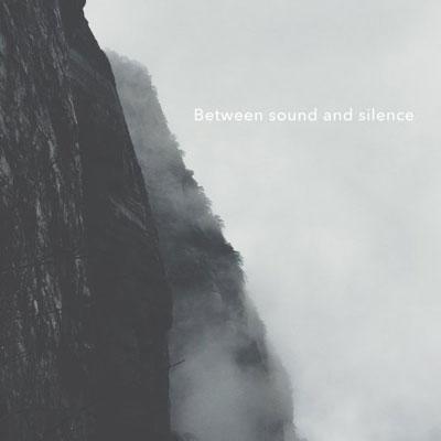 میان صدا و سکوت ، آلبوم پیانو آرام و تفکر برانگیزی از جونس کولستراپ