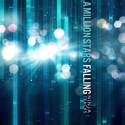 « یک میلیون ستاره در حال سقوط » آلبوم موسیقی حماسی و دراماتیکی از نینجا ترکس