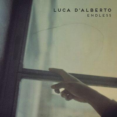 بی پایان ، آلبوم مدرن کلاسیکال زیبا و عمیقی از لوکا دی آلبرتو