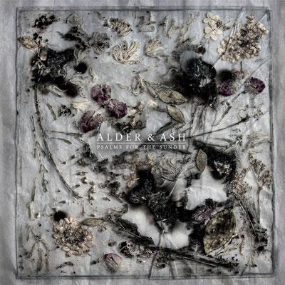 مزامیر برای ساندر ، آلبوم کلاسیکال امبینت زیبا و تامل برانگیزی از آلدر و اش