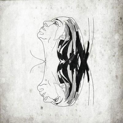 خانه ، آلبوم پیانو کلاسیکال آرام و دلنشینی از آیجا آلسینا