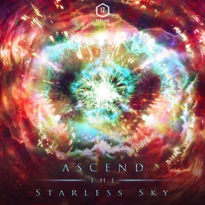 صعود به آسمان بی ستاره ، تریلر های حماسی و باشکوهی از Twelve Titans Music
