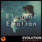 احساس زیبا ، آلبوم نئو کلاسیکال زیبایی از پروژه Evolution Media