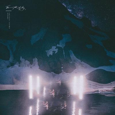 فضاهای کوچک ، آلبوم پست راک زیبا و تامل برانگیزی از گروه This Patch of Sky