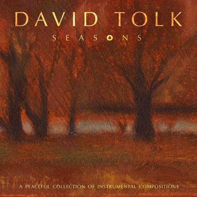 فصلها ، پیانو نوازی دلنشین و روح نوازی از دیوید تالک