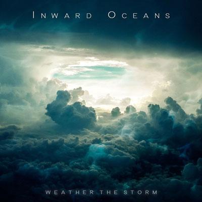 آب و هوای طوفانی ، پست راک زیبا و تامل برانگیزی از گروه Inward Oceans