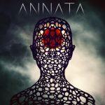 Annata ، تریلرهای حماسی باشکوه و هیجان انگیز از گروه Secession Studios